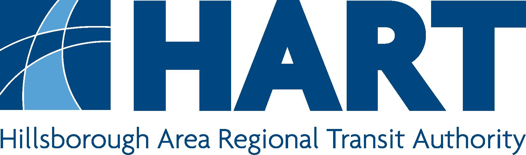 Hillsborough Transit Authority (HART)