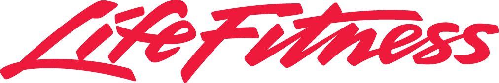 [The logo for Life Fitness]