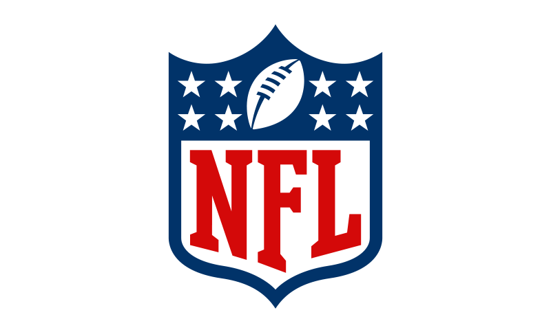 Application Security Engineer job in Culver City - nfl - national ...