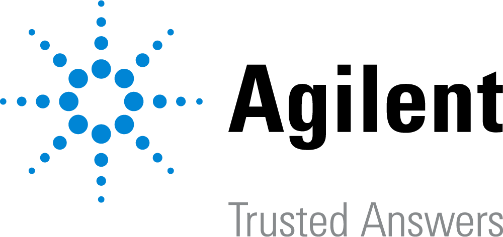 IT Risk Management Analyst job in Colorado Springs - agilent ...